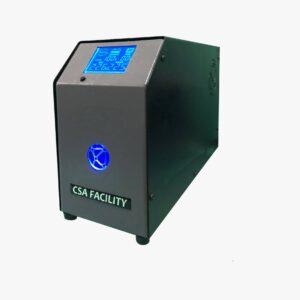 Nobreak 1500VA 900W Interativo E/S 220V com Bateria